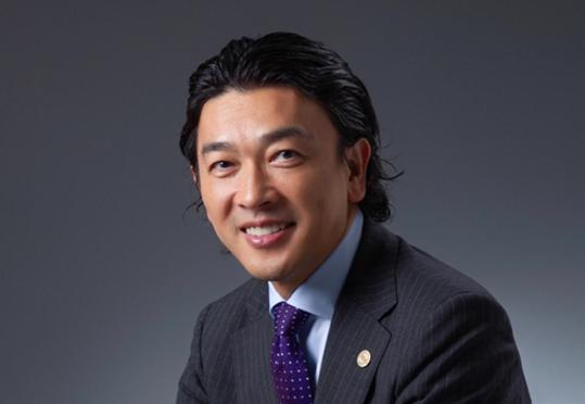 Asato Ohno