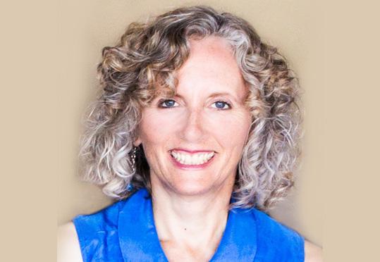 Sue Redknap