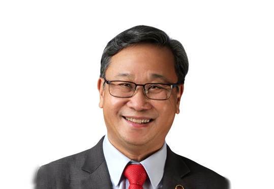 YP Lai